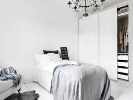 Small-Space-Bedroom