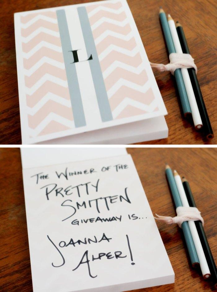 Pretty-Smitten-Giveaway-Winner