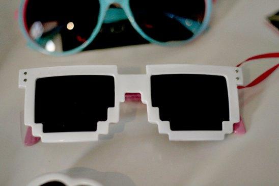 8-bit-Sunglasses