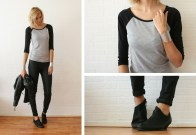 Sietske L. on Lookbook.nu