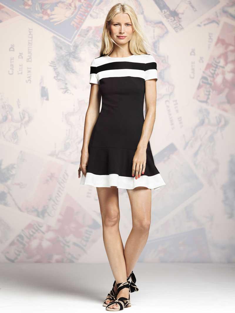 Kohls Dresses For Weddings 97 Perfect Peter Som x DesigNation