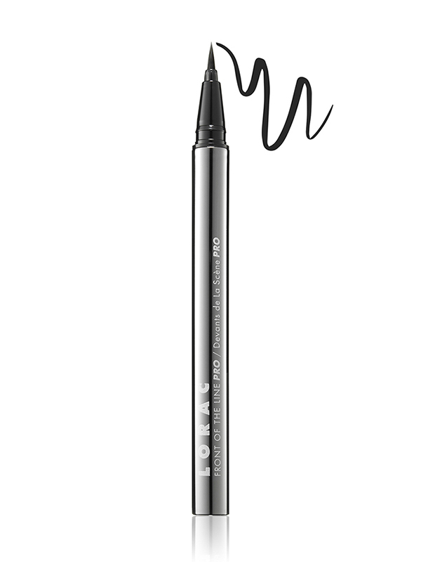 LORAC Front Of The Liner Eye Liner
