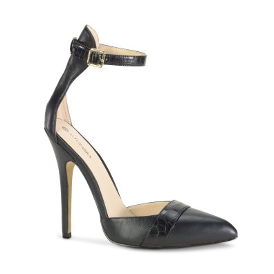 Altuzarra x Target Ankle Strap Heels ($27.98)