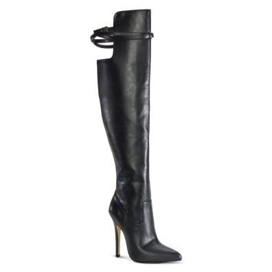 Altuzarra x Target Over The Knee Boots ($55.98)