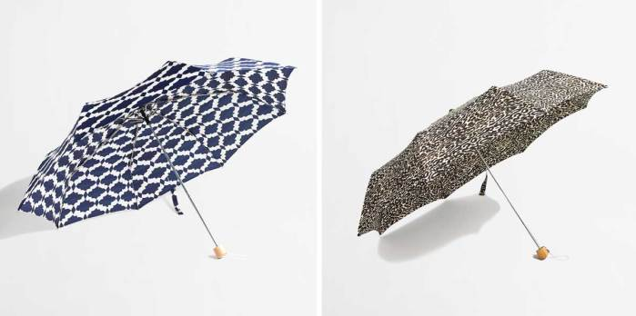 J. Crew Factory Umbrellas