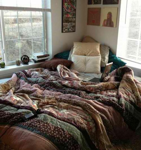 Cool Quilt Corner