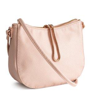 H&M Shoulder Bag, $9.95