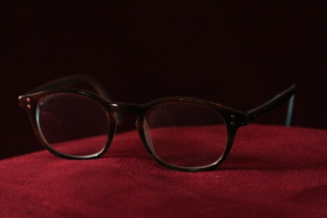 Dharma Co. Narmada Glasses-10