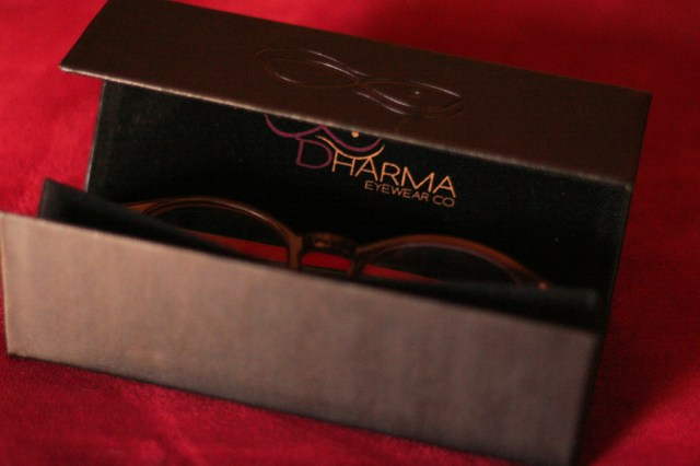 Dharma Co. Narmada Glasses-12