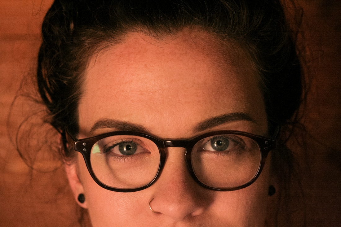 purchase glasses  Dedicated: How to Save Money Buying Eyeglasses Online \u2022 Broke and ...