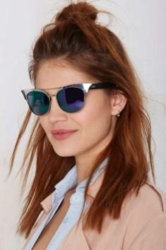 Quay Ziggi Sunglasses, $16 (were $40)