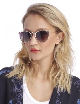 Sole Society Danelle Sunglasses, $20.97 (were $29.95)