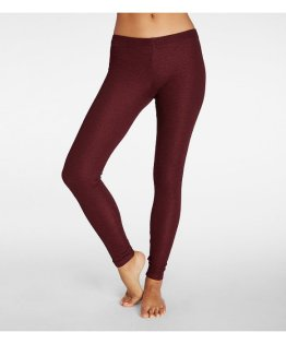Threads 4 Thought Textured Leggings