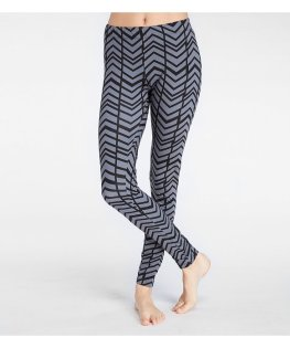 Threads 4 Thought Yacht Club Leggings