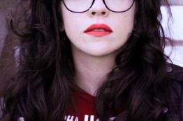 Milani Matte Liquid Amore Lipstick - 19