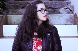 Milani Matte Liquid Amore Lipstick - 3
