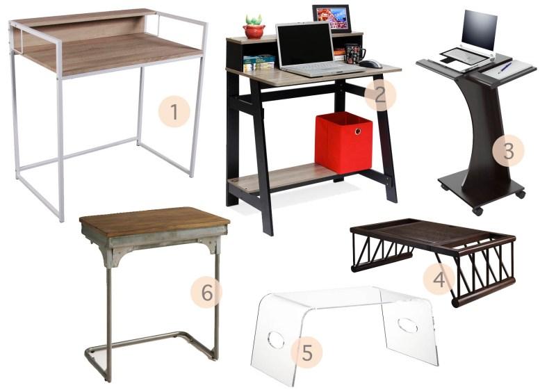 Affordable Home Office Desks