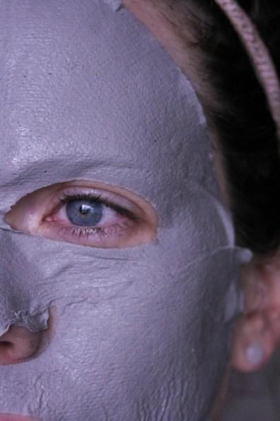 Patchology SmartMud Clay Sheet Mask