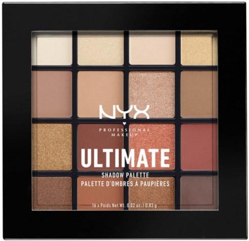 11 abh modern renaissance palette dupes from the drugstore for Modern neutrals palette