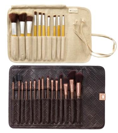 BH Cosmetics Brush Sets