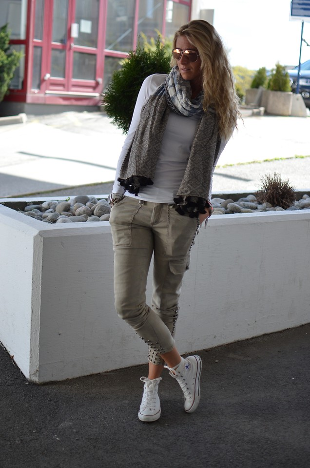 converse hi top outfit
