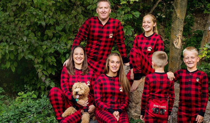 pajamas-flannel-lumberjack