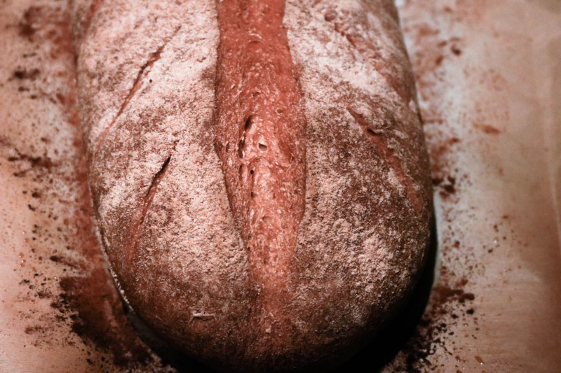 stirichley-loaf-real-bread-31