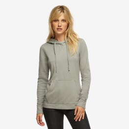 American Giant Essential Pullover