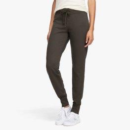 American Giant Slim Jogger Pants