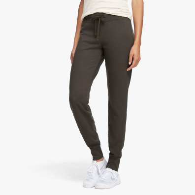 American Giant Slim Jogger Pants