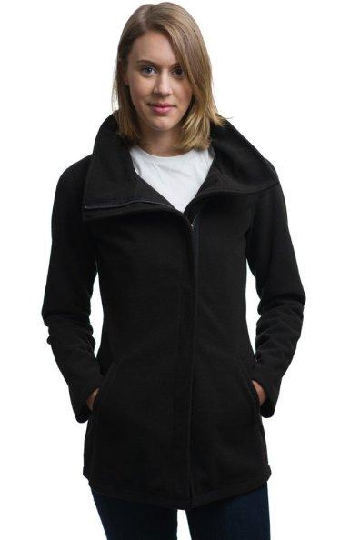 Mia Melon Vanoise Waterproof Jacket