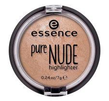Essence Pure Nude Highlighter, $4.49