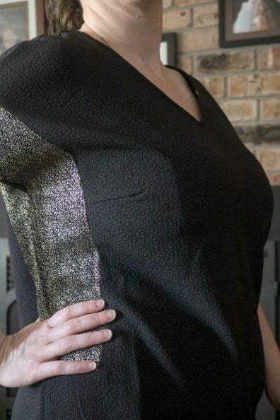 Junarose Dress from Swap.com