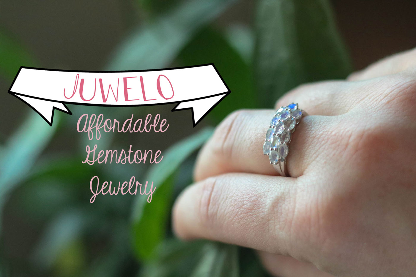 Wedding Ring Resale 80 Luxury Affordable Line to Love