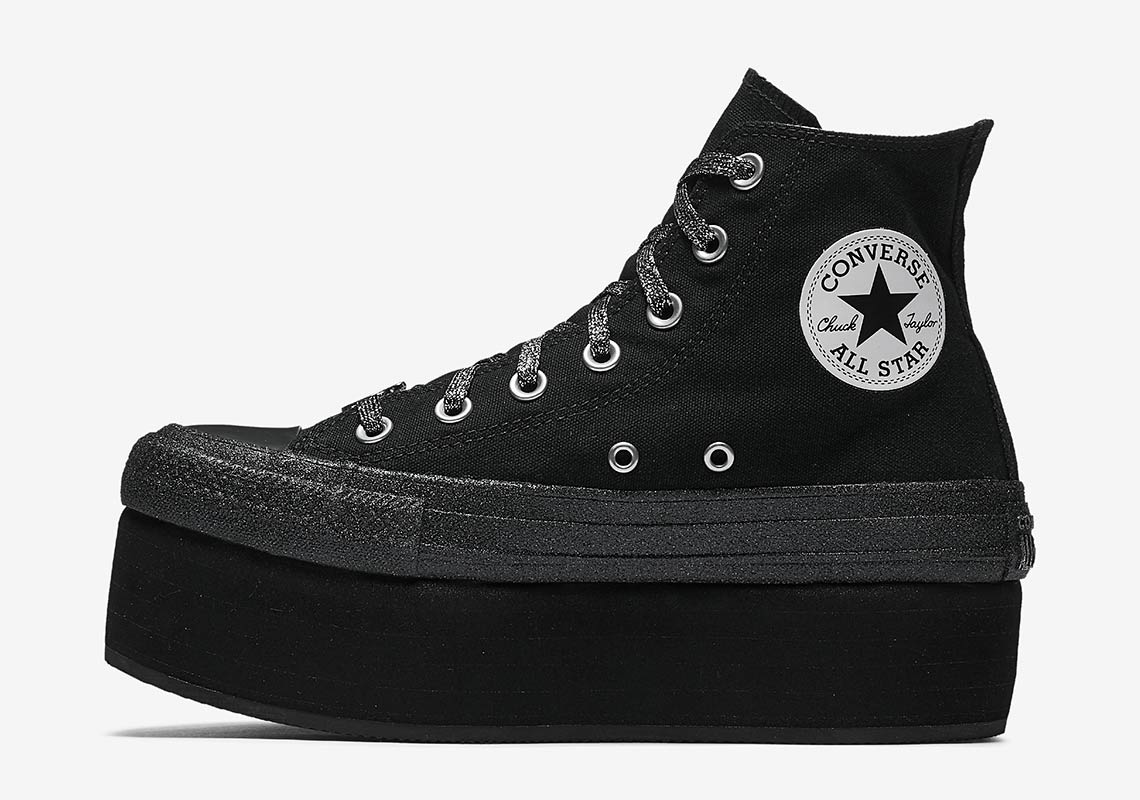 Converse x Miley Cyrus  A Little Bit Country 2173c3994