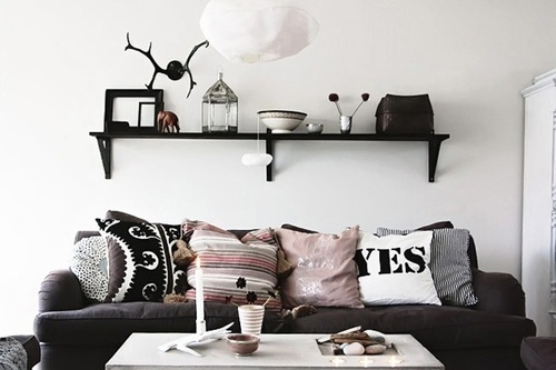 decorate your living room small apartment ideas cheap easy ways to this summerbroke and chic summer
