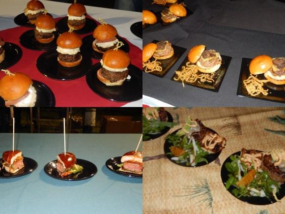 Burgerliscious2015_13-16