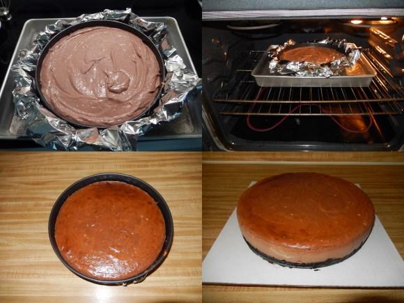 bakedcheesecake