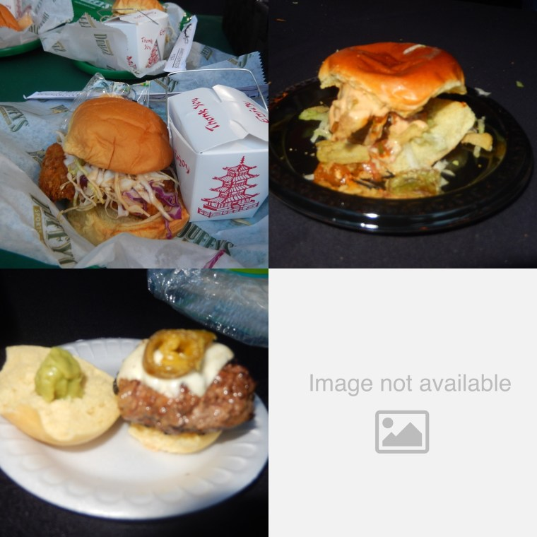BurgerBattle2016_13-15