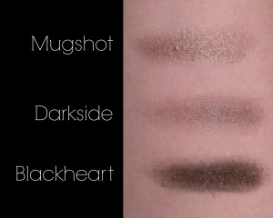 Naked3swatch4