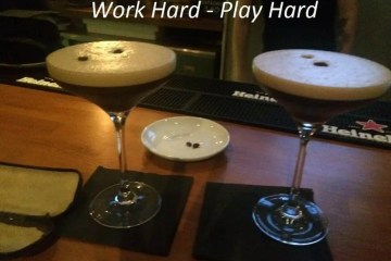 work-hard-play-hard