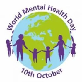 world-mental-health-day-psychological-first-aid-mental-health-division