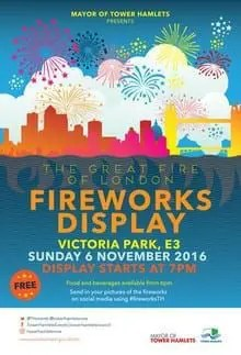 Victoria-park-Fireworks-marketing-info
