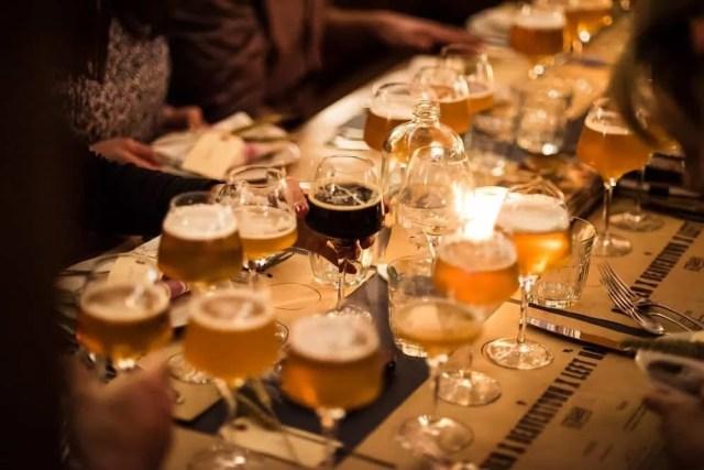 DrinkUp.London part of London Beer Week