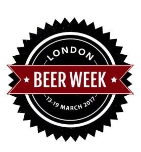 DrinkUp.London London Beer Week