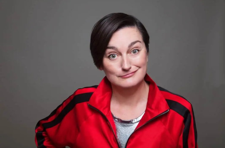 Mark_Vessey_Zoe_Lyons