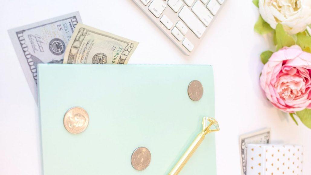 top passive income ideas to start