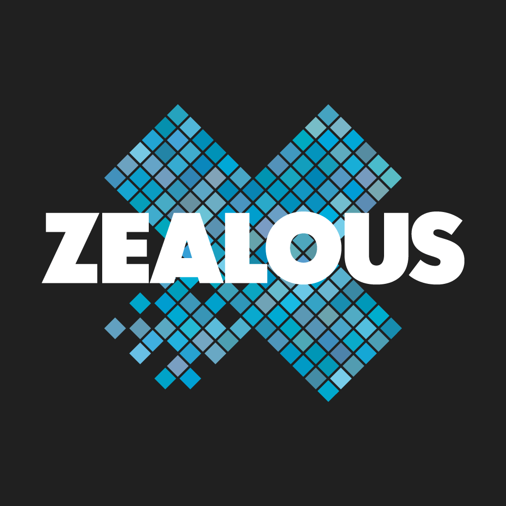 Zealous X Event  Broke in London