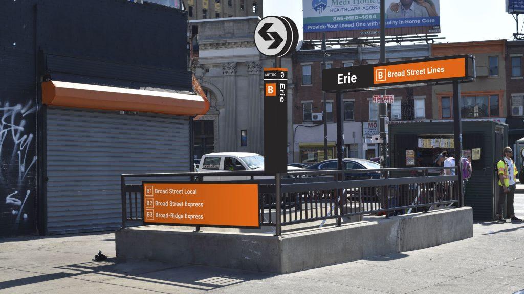 Erie_Entrance-min-1024×576