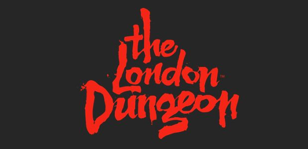 london-dungeon-logo-thumbnail